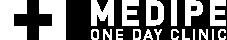 MedipeClinic - Strona główna