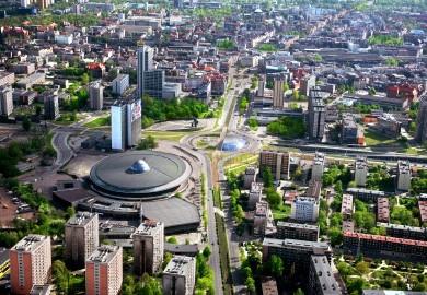 aktualnosc_www_katowice