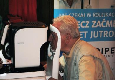 aktualnosc_www_badanie_zacma