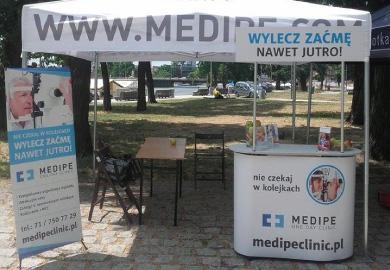 aktualnosci_medipe_clinic
