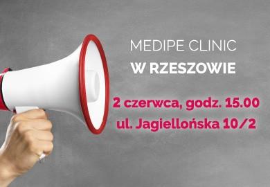 aktualnosc_www_zacma_rzeszow