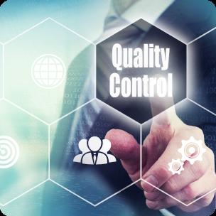 polityka jakości