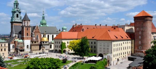 Wawel_castle-604x270