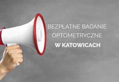 mc_katowice