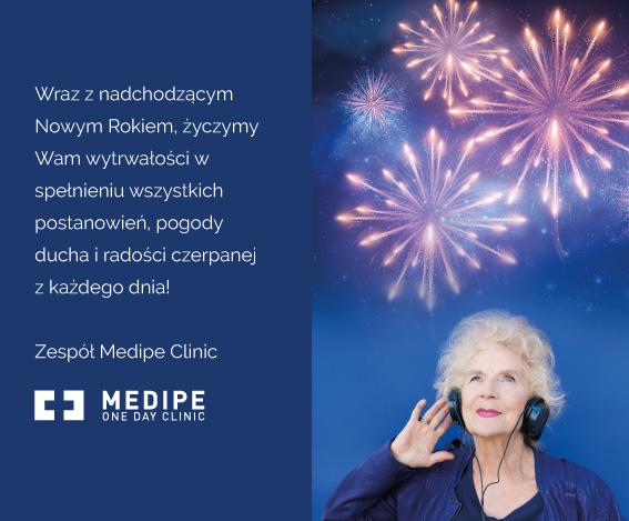 medipe_clinic_kartka_elektroniczna_nowy-rok