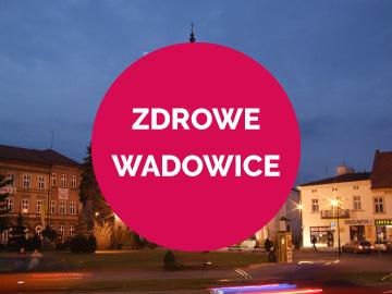 aktualnosc_www_nowa_wadowice