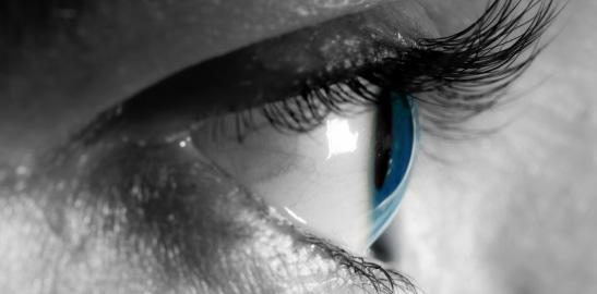 zmeczone-oko