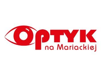 aktualnosc_www_nowa_optyk