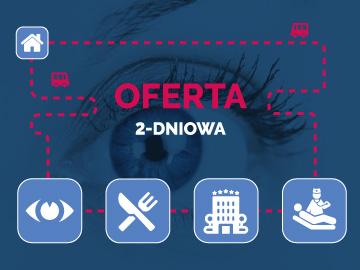 aktualnosc_www_oferta_2_dniowa