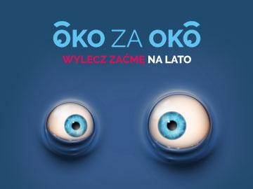 aktualności-www-oko-za-oko