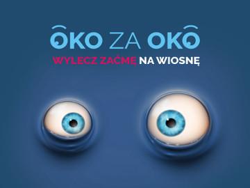 aktualnosci-oko-za-oko